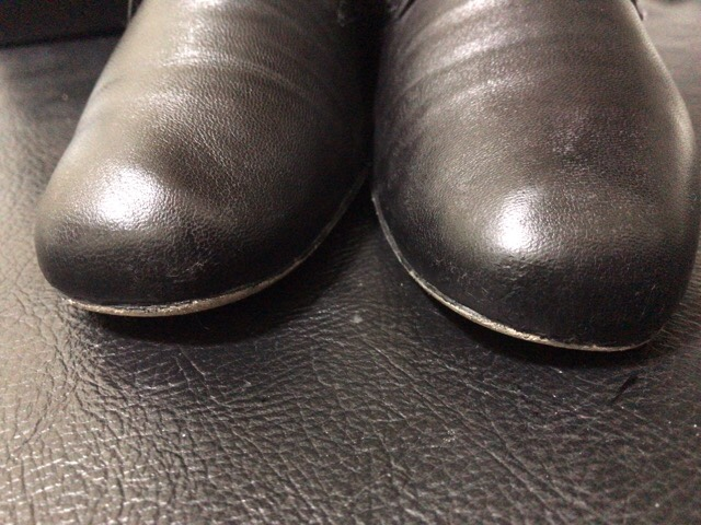 repair-peeling-leather-shoes-25