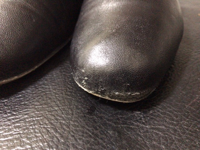 repair-peeling-leather-shoes-5