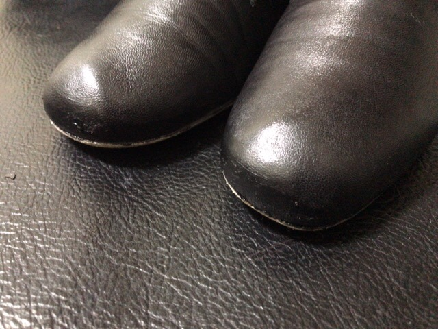 repair-peeling-leather-shoes-6