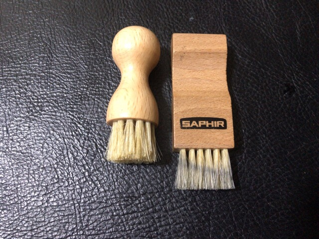 apply-brush-1