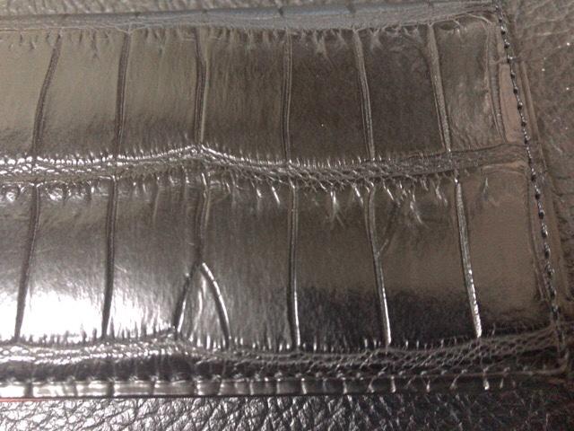 crocodile-card-case-15