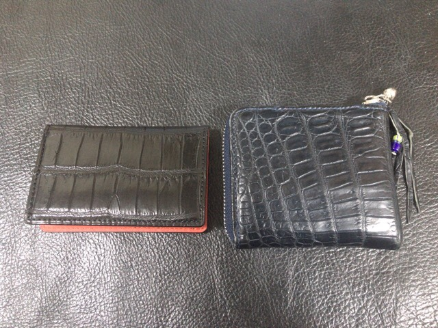 crocodile-card-case-21