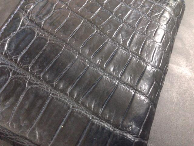 crocodile-leather-charm-5