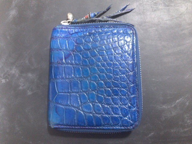 crocodile-wallet-11