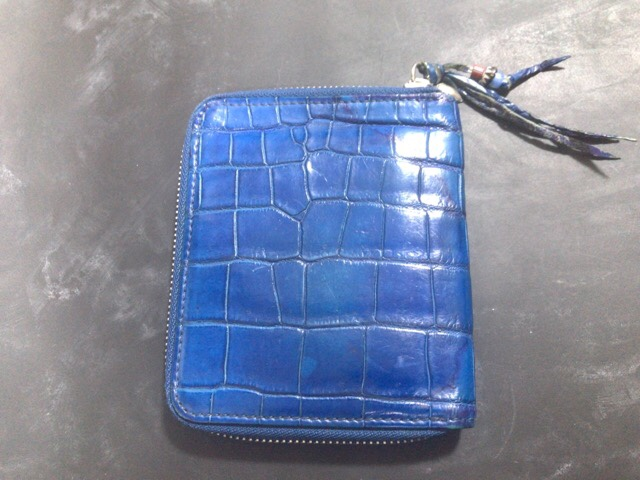 crocodile-wallet-13