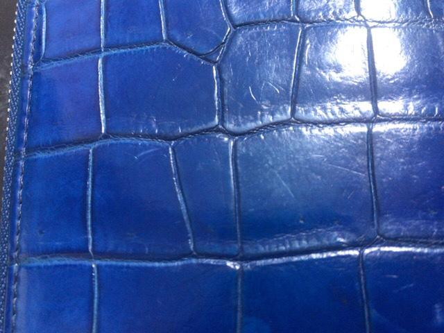 crocodile-wallet-7