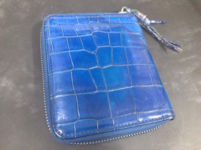 crocodile-wallet-8