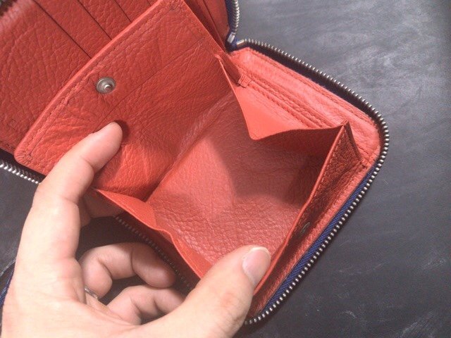 crocodile-wallet-9