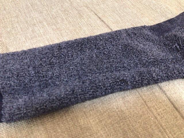 inoue-brothers-socks-23