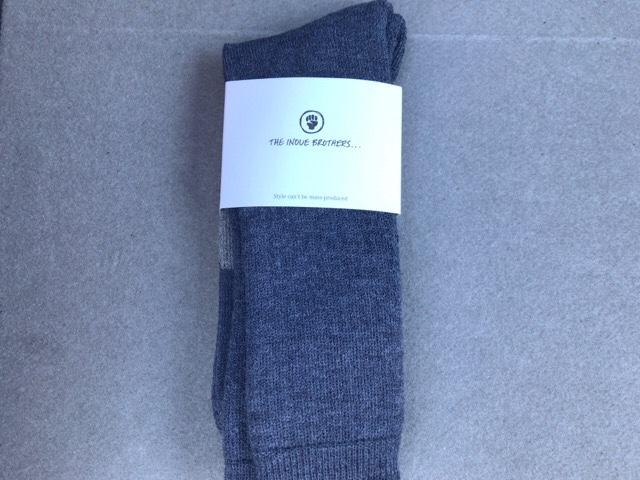 inoue-brothers-socks-24