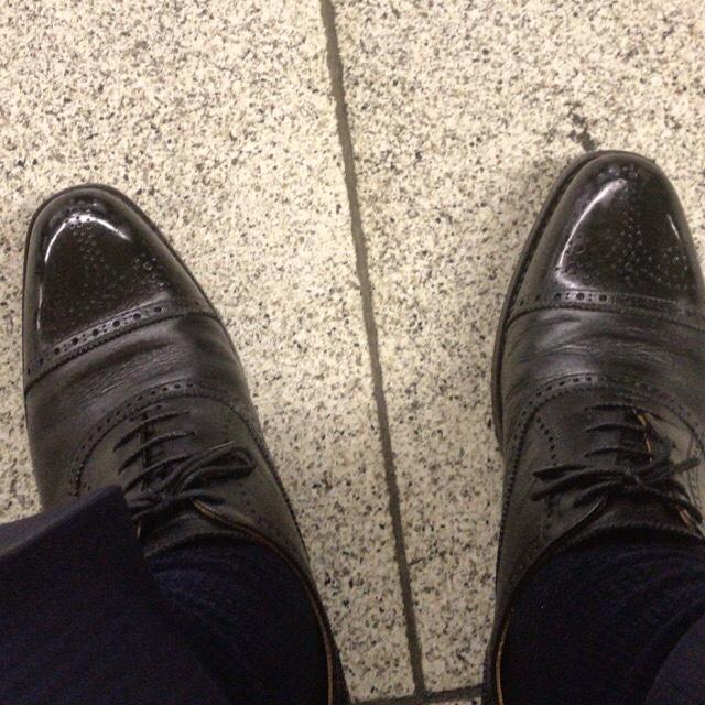 nivea-shoe-care-1