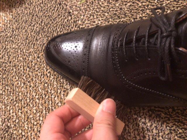 nivea-shoe-care-11
