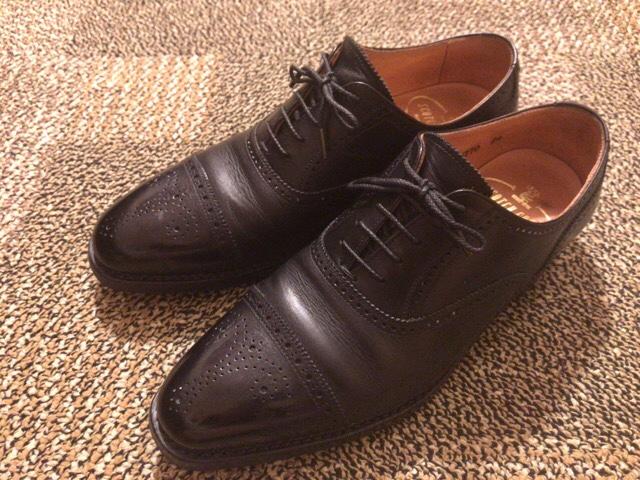 nivea-shoe-care-13