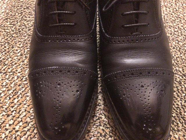 nivea-shoe-care-4