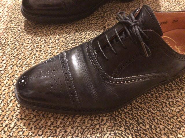 nivea-shoe-care-5