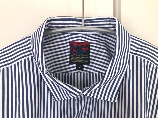 stripe-sp-shirt-11