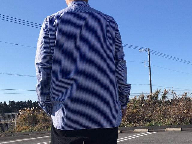 stripe-sp-shirt-13