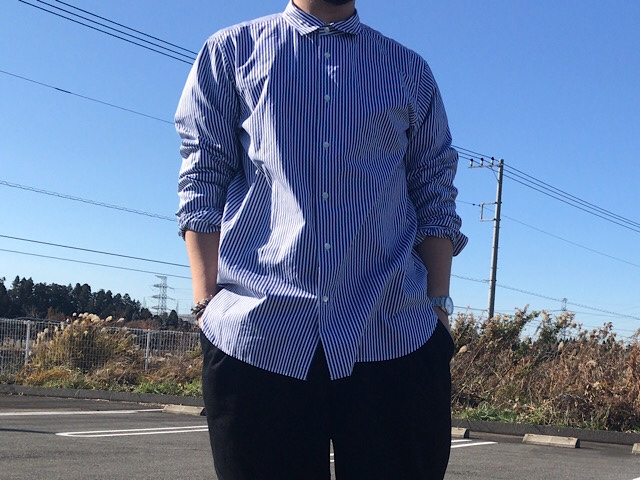 stripe-sp-shirt-14