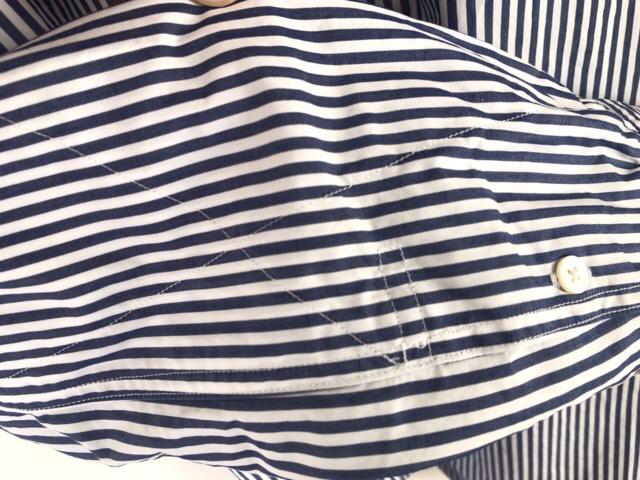 stripe-sp-shirt-16