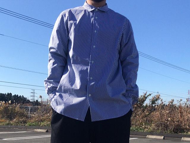 stripe-sp-shirt-17