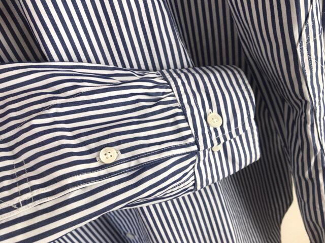 stripe-sp-shirt-2