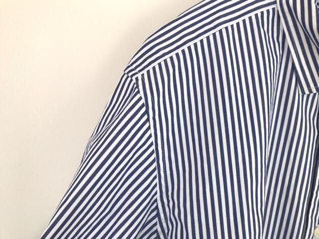 stripe-sp-shirt-20