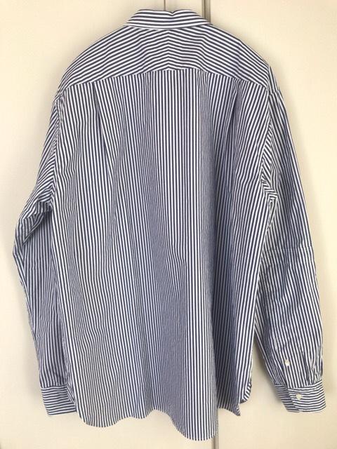stripe-sp-shirt-21