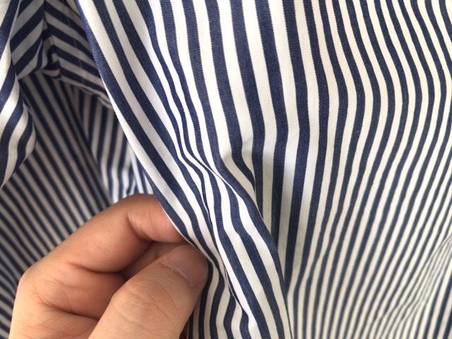 stripe-sp-shirt-23