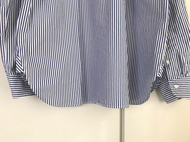 stripe-sp-shirt-24