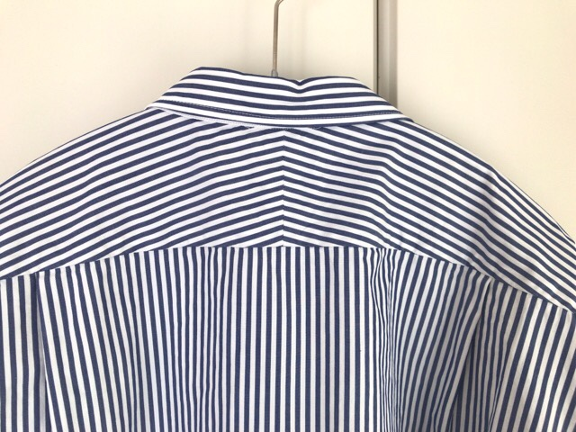 stripe-sp-shirt-26