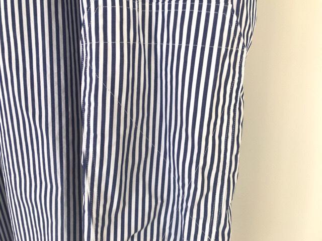 stripe-sp-shirt-3