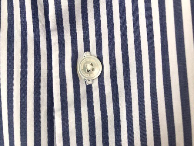 stripe-sp-shirt-7
