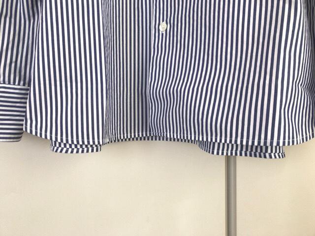 stripe-sp-shirt-8