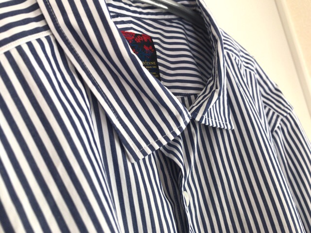 stripe-sp-shirt-9