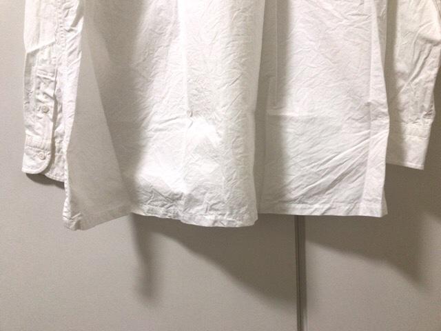 wide-pocket-shirt-1