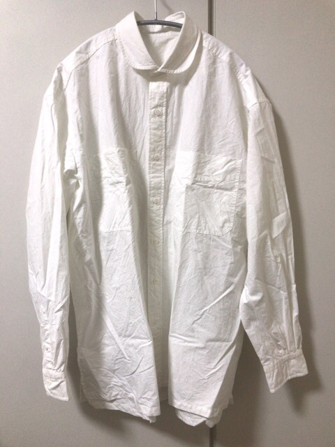 wide-pocket-shirt-14