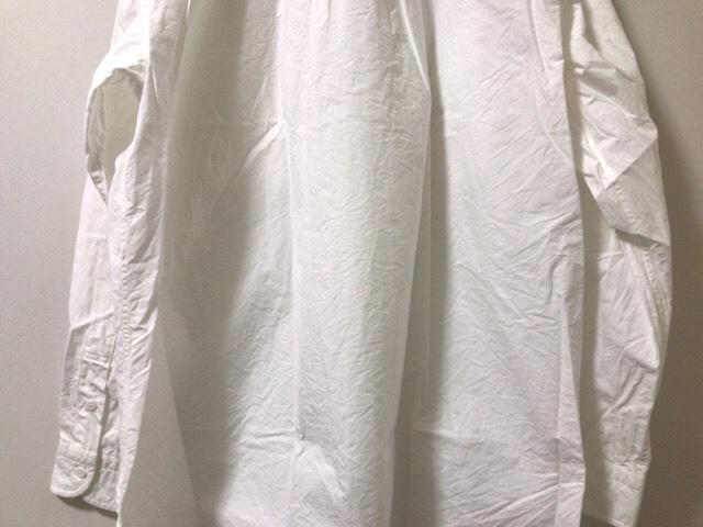 wide-pocket-shirt-16