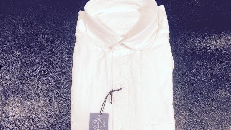 wide-pocket-shirt-19
