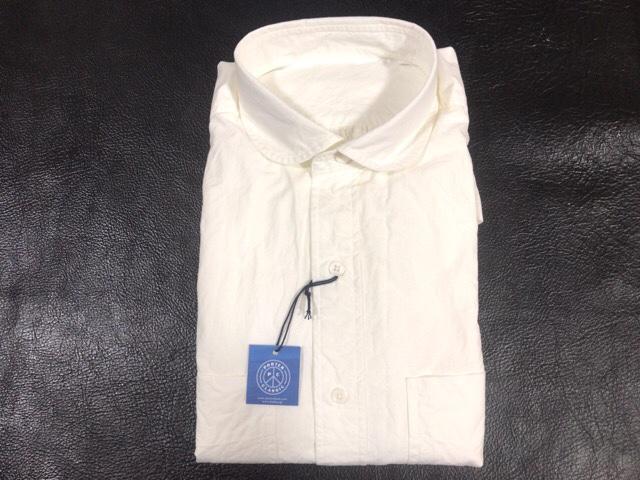 wide-pocket-shirt-20