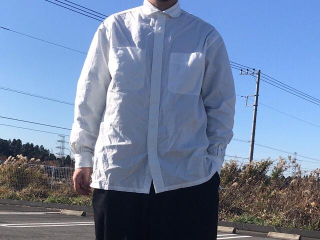 wide-pocket-shirt-21