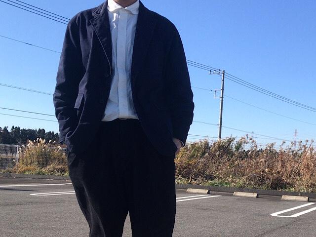 wide-pocket-shirt-22