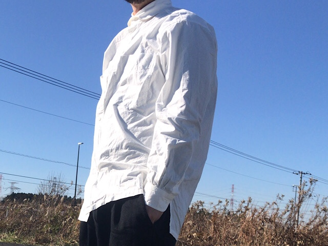 wide-pocket-shirt-25