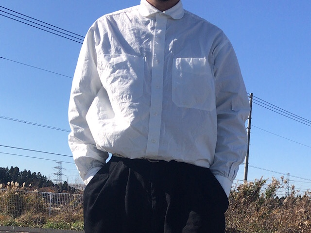 wide-pocket-shirt-26