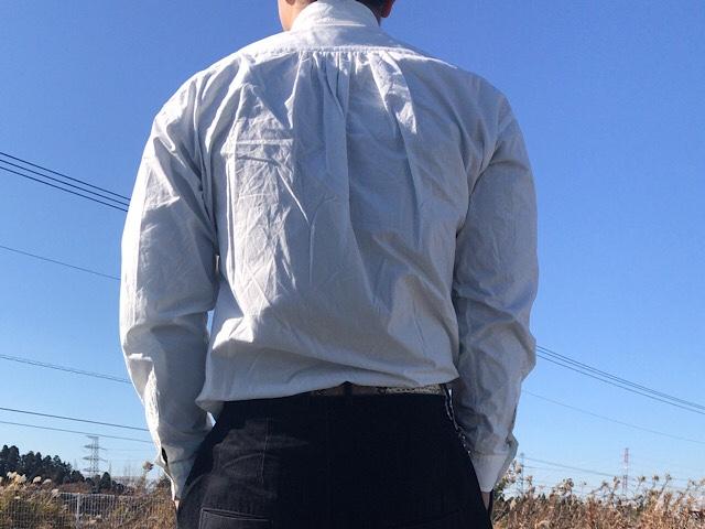 wide-pocket-shirt-27
