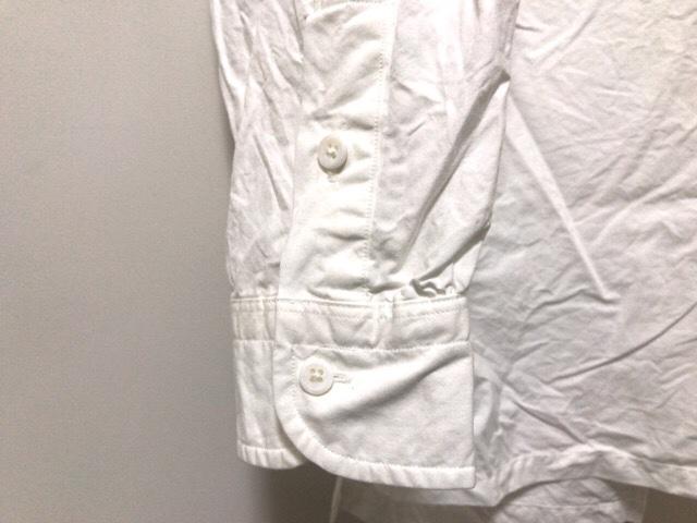 wide-pocket-shirt-3