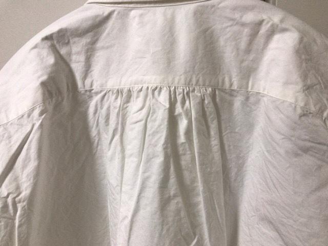 wide-pocket-shirt-4