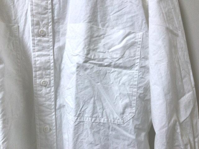 wide-pocket-shirt-5