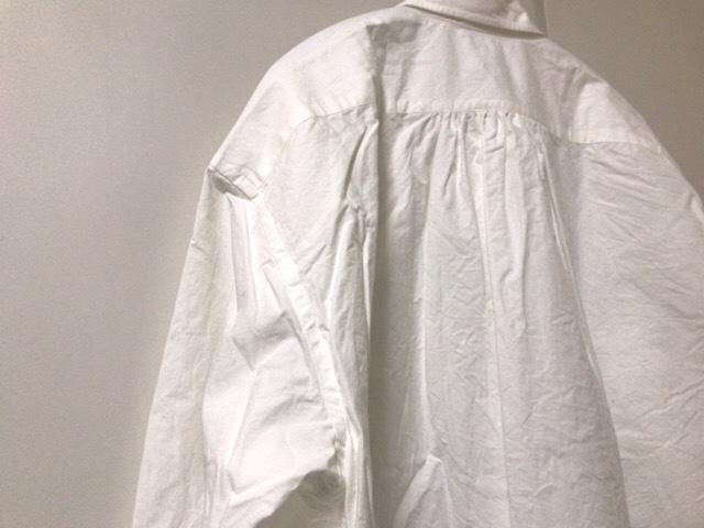 wide-pocket-shirt-8