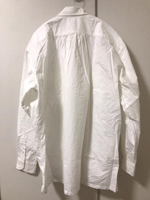 wide-pocket-shirt-9