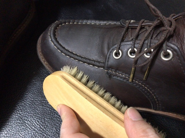 boots-mirror-shine-12